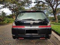 Honda Odyssey 2.4 AT 2008 | Kece badai (aaaaaaaaaaaaaaaaaaaaaaaaaa.jpg)