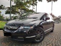 Honda Odyssey 2.4 AT 2008 | Kece badai (asdawdffffff.jpg)
