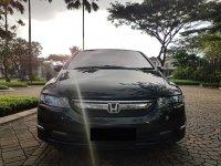 Honda Odyssey 2.4 AT 2008 | Kece badai (WhatsApp Image 2018-04-27 at 17.21.jpg)