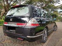 Honda Odyssey 2.4 AT 2008 | Kece badai (adwda.jpg)