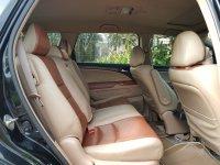 Honda Odyssey 2.4 AT 2008 | Kece badai (WhatsApp Image 2018-04-27 at 17.20.56(1).jpeg)
