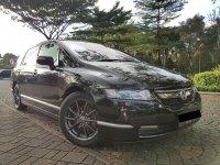 Honda Odyssey 2.4 AT 2008 | Kece badai (WhatsApp Image 2018-04-27 at 17.jpg)