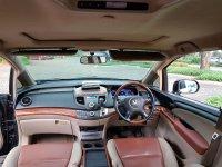 Honda Odyssey 2.4 AT 2008 | Kece badai (WhatsApp Image 2018-04-27 at 17.20.58.jpeg)