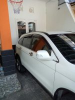 CR-V: Dijual Honda C-RV 2012 Istimewa sekali (a5087e98-d48b-486c-b710-a3cc23ce1527.jpg)