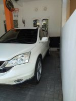 CR-V: Dijual Honda C-RV 2012 Istimewa sekali (4b1a61a0-1347-4aab-9ddf-d353f23e3a8c.jpg)
