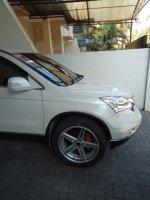 CR-V: Dijual Honda C-RV 2012 Istimewa sekali (4ca8f12e-c17f-4db9-83dc-10eb3c42ce0f.jpg)
