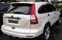 CR-V: Dijual Honda C-RV 2012 Istimewa sekali (IMG-20171210-WA0004.jpg)