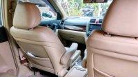 CR-V: Dijual Honda C-RV 2012 Istimewa sekali (IMG-20171210-WA0010.jpg)