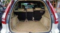 CR-V: Dijual Honda C-RV 2012 Istimewa sekali (IMG-20171210-WA0011.jpg)