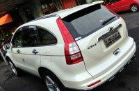 CR-V: Dijual Honda C-RV 2012 Istimewa sekali (IMG-20171210-WA0015.jpg)