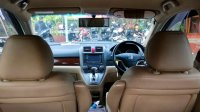 CR-V: Dijual Honda C-RV 2012 Istimewa sekali (IMG-20171210-WA0016.jpg)