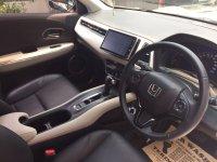 Dijual Honda HR-V Prestige CVT 1.8