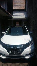 Dijual Honda HR-V Prestige CVT 1.8 (IMG-20180425-WA0002.jpg)