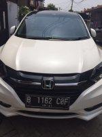 Dijual Honda HR-V Prestige CVT 1.8 (IMG-20180425-WA0003.jpg)