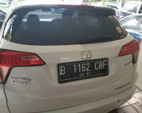 Dijual Honda HR-V Prestige CVT 1.8 (20180427_101117_crop_1079x864.jpg)