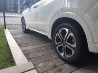 Dijual Honda HR-V Prestige CVT 1.8 (20180427_101240-1843x1382.jpg)