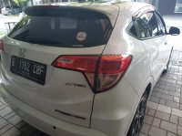 Dijual Honda HR-V Prestige CVT 1.8 (20180427_100856-1843x1382.jpg)