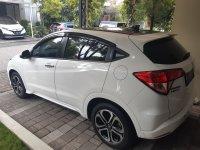 Dijual Honda HR-V Prestige CVT 1.8 (20180427_100720-2304x1728.jpg)