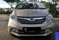Jual Honda Freed PSD AT 2013  | Indah Bersamanya