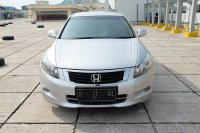 Honda Accord 2008 VTIL MATIC Terawat dan min conditions TDP 19 J