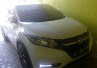 Jual HR-V: Honda HRV 1.5E - Istimewa