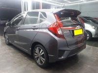 Honda All new Jazz 1.5 RS automatic 2014 abu metalik (IMG-20180427-WA0073.jpg)