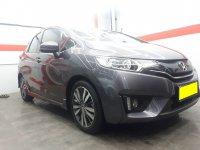Honda All new Jazz 1.5 RS automatic 2014 abu metalik (IMG-20180427-WA0074.jpg)