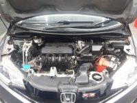 Honda All new Jazz 1.5 RS automatic 2014 abu metalik (IMG-20180427-WA0065.jpg)