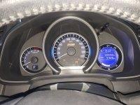 Honda All new Jazz 1.5 RS automatic 2014 abu metalik (IMG-20180427-WA0054.jpg)