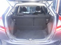 Honda All new Jazz 1.5 RS automatic 2014 abu metalik (IMG-20180427-WA0079.jpg)