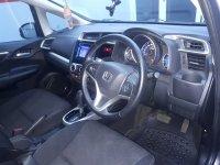 Honda All new Jazz 1.5 RS automatic 2014 abu metalik (IMG-20180427-WA0056.jpg)