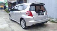 Honda Jazz: Kredit Mobil Bekas Berkualitas (20180426_140252.jpg)