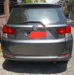 HONDA MOBILIO E-CVT 2014 (20180502_115018.jpg)