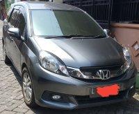 HONDA MOBILIO E-CVT 2014 (20180502_114922.jpg)
