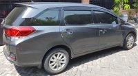 HONDA MOBILIO E-CVT 2014 (20180502_115110.jpg)