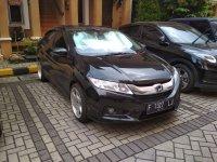 New Honda City 2014 Jual Cepat (2C41D19B-B170-4013-859A-0AB5E392ECC9.jpeg)