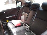 New Honda City 2014 Jual Cepat (47751C86-9639-4F86-A1A2-D5A24C168582.jpeg)