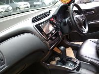 New Honda City 2014 Jual Cepat (1818CF40-2AD0-44C2-81D6-6A2DF92D8E6E.jpeg)