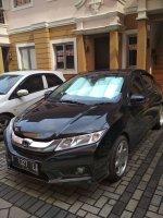 New Honda City 2014 Jual Cepat (3FA2A9F8-2F30-4A08-B26F-8BAD04E137D9.jpeg)