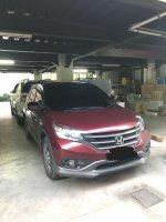 Honda CR-V: Dijual Istimewa CRV 2013 Red Metalic ori, TANGAN PERTAMA ! (WhatsApp Image 2018-04-11 at 7.02.58 PM.jpeg)