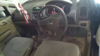 jual honda city idsi black (31180038_10211558634820747_5054287831413817344_n.jpg)