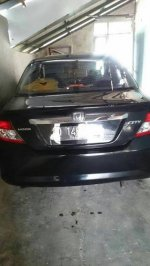 jual honda city idsi black (31195690_10211558635460763_7923386501231017984_n.jpg)