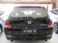 Honda: New Odyssey 2.4 Tahun 2005 (belakang.jpg)