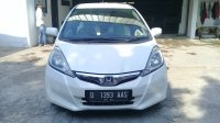 Honda: Big Promo Jazz S Automatic 2013 (20180505_144551.jpg)