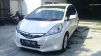 Honda: Big Promo Jazz S Automatic 2013 (20180505_144602.jpg)