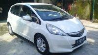 Honda: Big Promo Jazz S Automatic 2013 (20180505_144530.jpg)