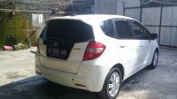 Honda: Big Promo Jazz S Automatic 2013 (20180505_144509.jpg)