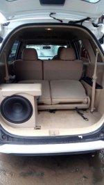 Honda: Jual Mobilio 2014 Type E A/T (DalamBelakang.jpg)