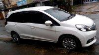 Honda: Jual Mobilio 2014 Type E A/T (Samping.jpg)
