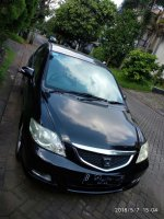 Honda new city vtech 1.5 at, hitam (IMG-20180507-WA0016.jpg)
